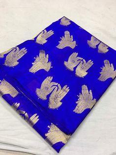 Online kanchi pattu sarees at best prices Designer Silk Sarees, Indian Designer Wear, Kanchi Organza Sarees, Kanchipuram Saree, Vaddanam Designs, Elegant Fashion Wear, Elegant Saree, Buy Sarees Online, Pure Silk Sarees