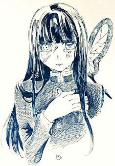 Imágenes random de Kimetsu no Yaiba - Kanao Tsuyuri Anime Demon, Manga Anime, Anime Art, Demon Slayer, Slayer Anime, Anime Girl Pink, 7 Sins, Manga Pictures, Manga Games
