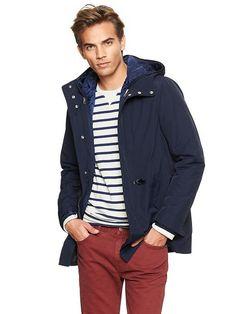 Gap Warmest 3 In 1 Jacket - Navy $138.00 - Buy it here: https://www.lookmazing.com/gap-warmest-3-in-1-jacket-navy/products/5961970?shrid=3332_pin