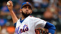 El derecho Quisqueyano Gabriel Ynoa pasa de Mets a Orioles
