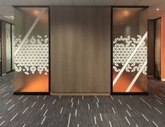 Lemon is a Johannesburg based company, founded in 2007, with the purpose of creating office products that offer functionality as well as aesthetic integrity. Lemon's printed frosted window films allow you to introduce colour, texture, branding or artwork into the fixture. Enjoy adding a striking visual element to your home or office using Lemon's innovative window films. Perfect for privacy, the printed frost window films pose as glazed glass fixtures without blocking out light. Visit…