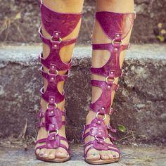 Интернет-магазин Annushka @annushka_shoes Instagram photos | Websta