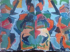 Charles- Abstract 2