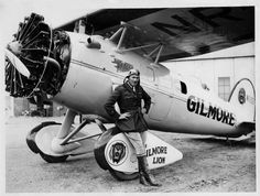 cleveland air races - Google Search