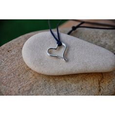 Heart Shaped Carabiner Necklace with functional wire gate: the gate is spring loaded and arches back when you open it Climbing Carabiner, 925 Silver, Sterling Silver, Love Rocks, Climbers, Rock Climbing, Arches, Heart Shapes, Gate
