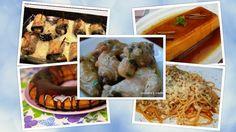 Menú-diario-en-cocina-familiar-25-001