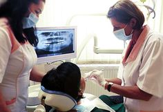 Zahnarztpraxis Hegel Dent in Ungarn Dental Care Center, Dentistry, Hungary, Environment, Nursing Care