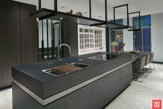 37 beste afbeeldingen van bijkeuken wasruimte design linnenkast