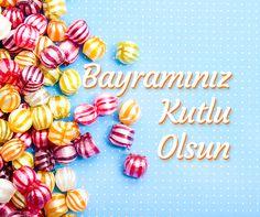 Ramazan Bayramınız kutlu olsun! #eskibayramlarda #fashion #fashionable #style… Spring Summer, Shopping