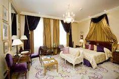 Image result for hotel kämp Timeless Elegance, Curtains, Elegant, Luxury, Finland, Bed, Furniture, Places, Google