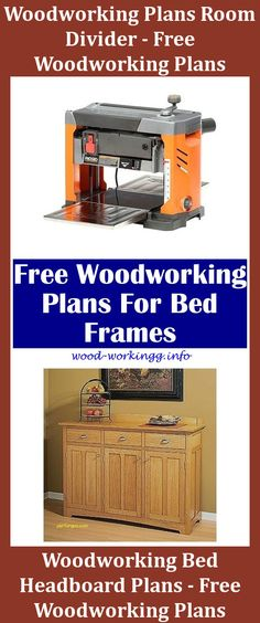 Tv Stand Woodworking Plans - free wooden christmas yard decorations patterns