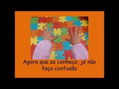 Mãos - Canção das mãos Music For Kids, Musicals, Education, Youtube, Infant Activities, Songs For Children, Worksheets, Kids Songs, Composers