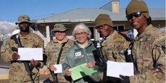 Holiday Mail for Heroes - here is a link to the Red Cross for the mailing address & guidelines.  The deadline for mailing cards is 12/6/13. They have a lot of guidelines - only cards, no letters, no pictures, no glitter on cards, etc. Wouldn't it be great if every school, scout troop, etc. would send our heroes a card for Christmas!