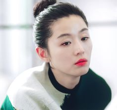 Legend of the blue sea. Jun ji hyun. Jeon ji hyun. Simchung. Sim cheong. Lee min ho. Heo jun jae. Heo joon jae. Kim dam ryeong. Popular korean drama 2016