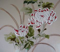 -broderie-japonaise-16. Click to enlarge