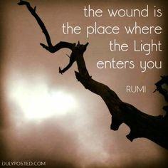Citaten Rumi Jam : Best rumi wisdom images in words inspirational qoutes