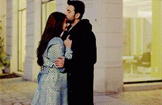 Why Aishwarya and Ranbir's chemistry is the ultimate drawing power for Ae Dil…