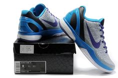 big sale dae85 c9695 Nike Zoom Kobe VI 6 Draft Day Hornets