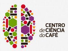 Campomaiornews: Laboratório intergeracional à volta do café