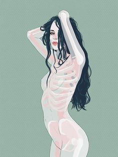 anatomical_sonnie