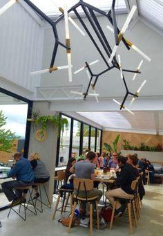 f55f62fc85b71a 17 Best Hobart images