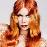 2013-copper-waves-hair