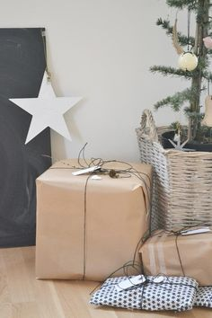 Christmas., beautiful, of course me Tracy and you all have the same great taste!!  Lol!!!