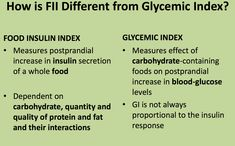 Image result for insulin index of foods Insulin Index, Lchf, Keto, Glycemic Index, Blood Glucose Levels, Pcos Diet, Intermittent Fasting, Sugar Free, Whole Food Recipes