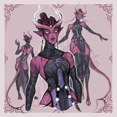 Fantasy Character Design, Character Drawing, Character Design Inspiration, Character Concept, Concept Art, Character Ideas, Medieval, Cute Characters, Fantasy Characters