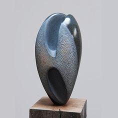 Springstone - Sytske de Jong