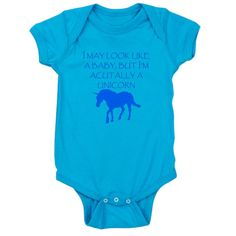 inktastic Montana Vacation Bear Silhouette Infant Tutu Bodysuit
