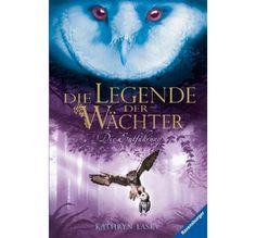 Die Legende der Wächter 1 Kathryn Lasky, Fiction Books, Good Books, Children, Movie Posters, Movies, Fictional Characters, German, Products
