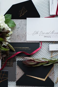 Almost everything is perfect about this styled shoot. If I could afford this type of wedding, this is how I would want it all to look Wedding Paper, Wedding Cards, Gold Wedding, Wedding Trends, Wedding Designs, Wedding Stationary, Wedding Invitations, Industrial Wedding Inspiration, Warehouse Wedding