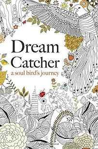 16 Colouring Books That Are Perfect For Grown Ups