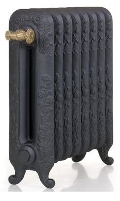 antike heizk rper 64 x ab 43 cm ab 550 watt heizk rper watte und reproduktion. Black Bedroom Furniture Sets. Home Design Ideas