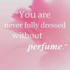 FM Fragrances by Trinity home beauty perfume Letterkenny, Donegal, Donegal, Ireland. TRINITY home beauty perfume Fm Cosmetics, Oriflame Cosmetics, Beauty Box, Perfume Display, Perfume Storage, Perfume Tray, Perfume Quotes, Discount Perfume, Perfume Recipes