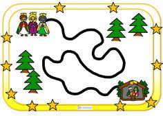 Advent, Christmas, Navidad, Weihnachten, Yule, Christmas Movies, Xmas, Noel, Natale