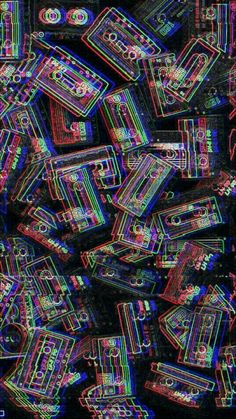 travel wallpaper 14 fotos que o inspiraro a viajar wallpaper iphonewallpaper nature wallpaper iphonewallpaper food is part of Fotos Que O Inspirarao A Viajar Wallpaper Iphonewallpaper 14 Photos That Will Inspire Y - Glitch Wallpaper, Dark Wallpaper, Tumblr Wallpaper, Aesthetic Iphone Wallpaper, Nature Wallpaper, Screen Wallpaper, Aesthetic Wallpapers, Wallpaper Backgrounds, Travel Wallpaper
