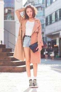 korea-korean-fashion-korean-girl-site-model-Favim.com-4646026 #women'swintercoatscasual
