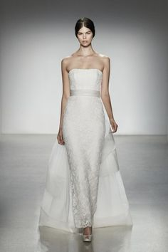 Carnegie | http://amsale.com/dress/carnagie/ by Amsale