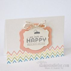Make 20 Cards in an hour or less with Watercolor Wonder Designer Series Note Cards. www.stampstodiefor.com