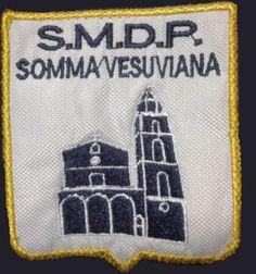 Logo Ufficiale