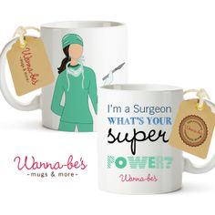 what gift to buy for a doctor