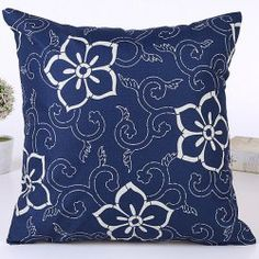 SHARE & Get it FREE | Home Decoration Flower Rattan Design Sofa Pillow CaseFor Fashion Lovers only:80,000+ Items • New Arrivals Daily • Affordable Casual to Chic for Every Occasion Join Sammydress: Get YOUR $50 NOW!