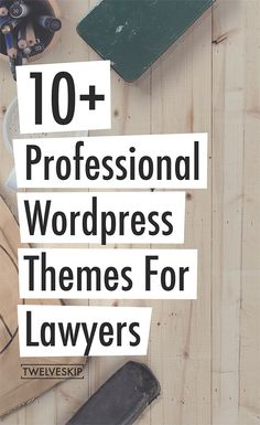 Best Wordpress Themes For Lawyers This 2016 WordPress Themes For Lawyers Law Office Design, Law Office Decor, Office Style, Office Ideas, Lawyer Website, Job Website, Lawyer Marketing, Marketing Plan, Professional Wordpress Themes