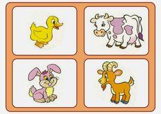 Fejlesztő Műhely: Logo Kuckó Bingo, Drawing For Kids, Comics, School, Drawings, Early Education, Activities, Wood Toys, Pictures