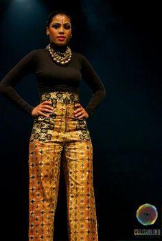 African Fabric, Ankara, African Shop , #Ankara, #AfricanFabric, #ankarapants