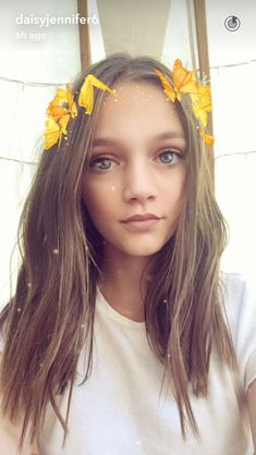 Daisy Tomlinson, Tomlinson Family, One Direction Pictures, My Little Girl, Larry Stylinson, Pop Culture, Sisters, Girls, Fashion