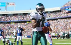 It seems almost impossible to have a team's wide receiver corps go without scoring a touchdown in all sixteen games of an NFL season. Surely an NFL offense, in the golden era of the passer, …