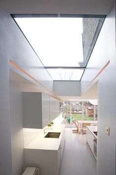 RESIDENTIAL PROJECTS | Archic